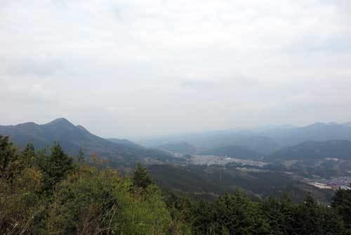 200421額井岳2