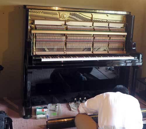 200420ピアノ