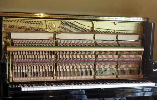 200420ピアノ2