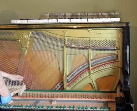 200420ピアノ鍵盤