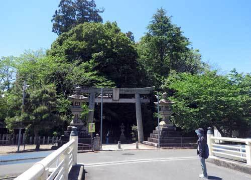 200507牟佐坐神社