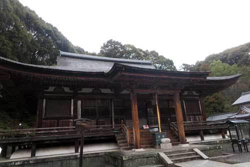 200308長弓寺