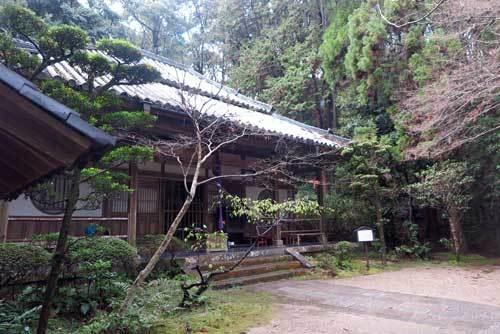 200308王龍寺