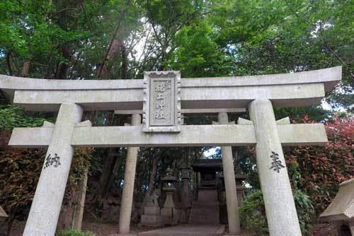 200521猪上神社