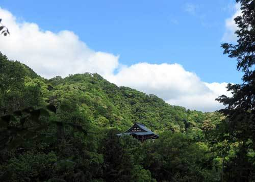 200521本堂遠望