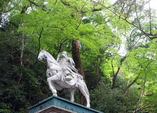 200521聖徳太子像