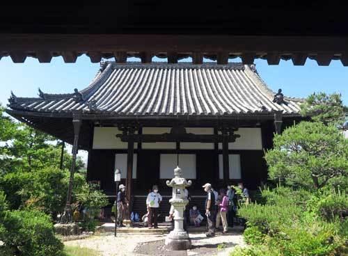 200528平隆寺
