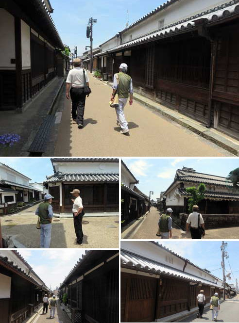 200604今井町