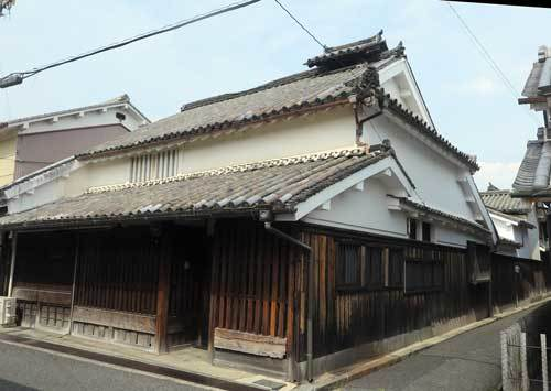 200604谷三山生家