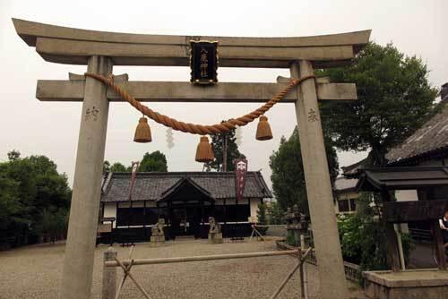 200604入鹿神社