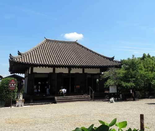 170715正連寺大日堂