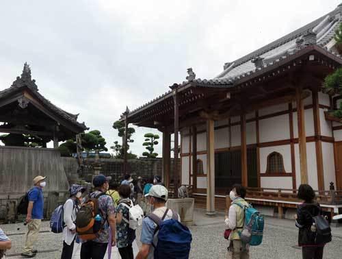 200611大和国分寺