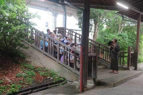 200611階段