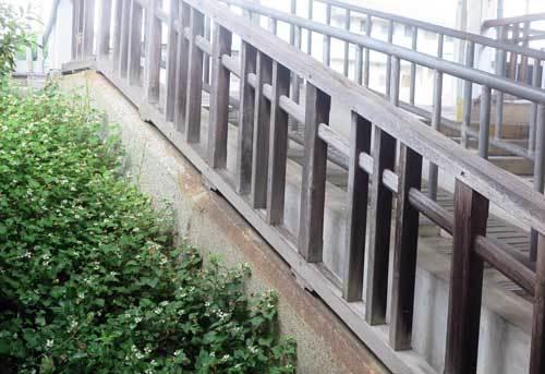 200611階段2
