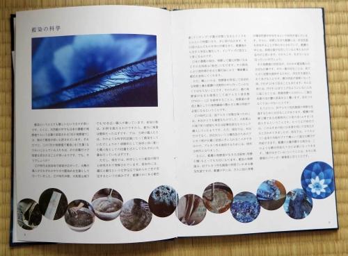 200619藍染の科学