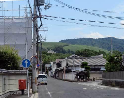 200701若草山