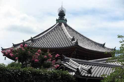 200722南円堂