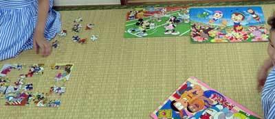 200723パズル