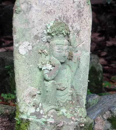 200730石仏2