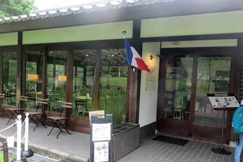 200730レストラン