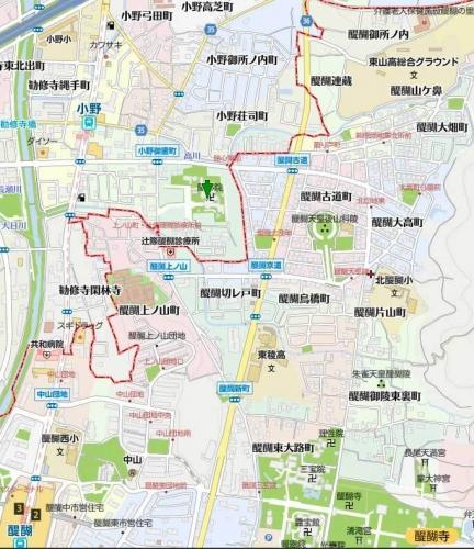 200730地図