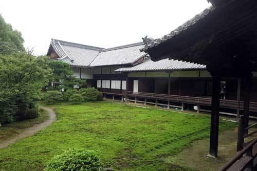 200730庭園