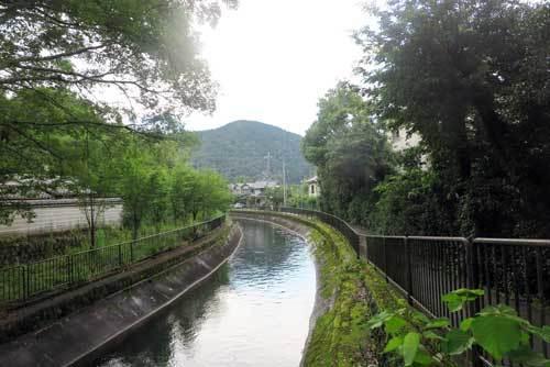 200730疎水3