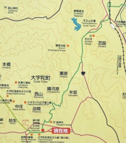 200803地図