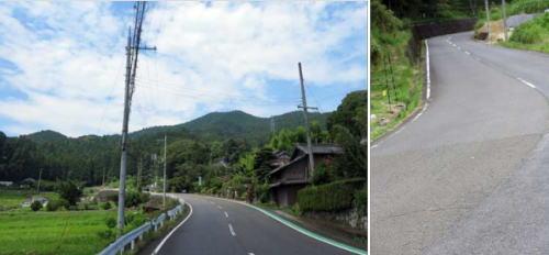 200803上り道