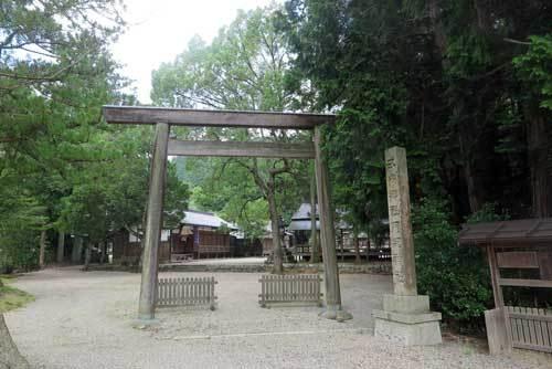 200803阿紀神社