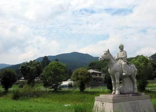 200803人麻呂
