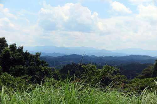 200803山並み