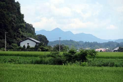 200803額井岳