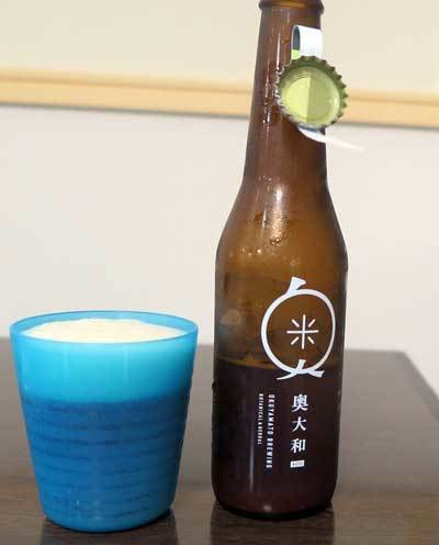200803ビール