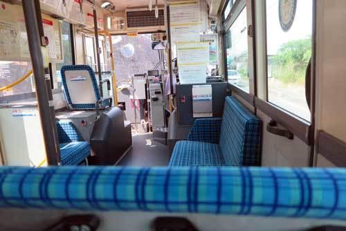 200803バス2