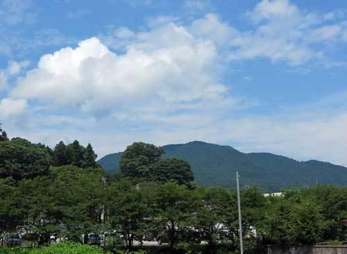 200803音羽山