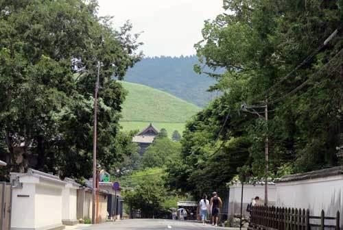 200809若草山