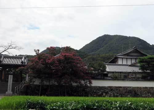 200903石光寺