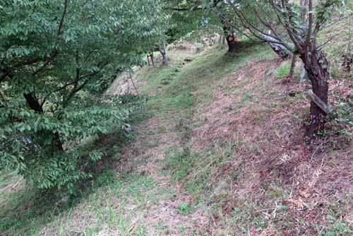 200903史跡の丘