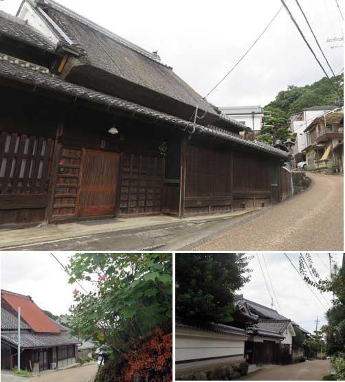 200903竹内街道