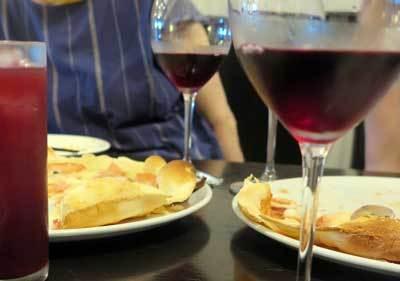 200906ワイン