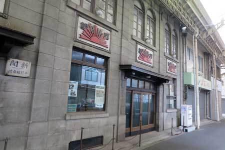 200906新聞販売店