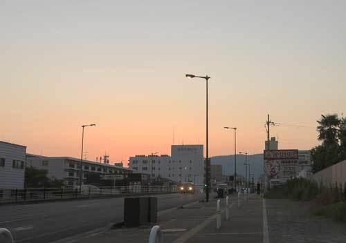 2008朝