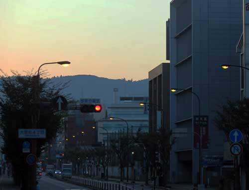 2008朝2