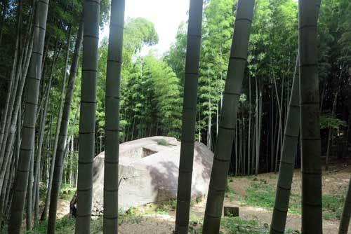 200917益田岩船3