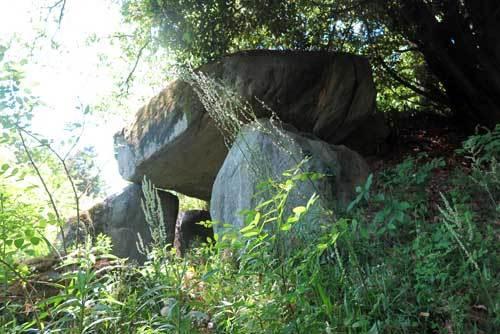 200917小谷古墳