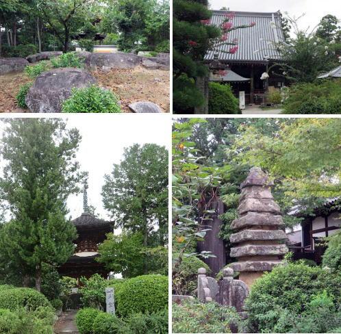 200917久米寺2