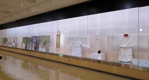 200919奈良県美3