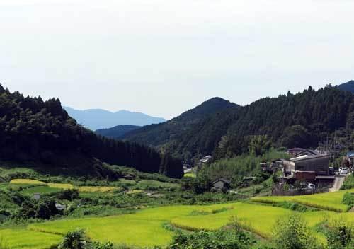 200920外鎌山