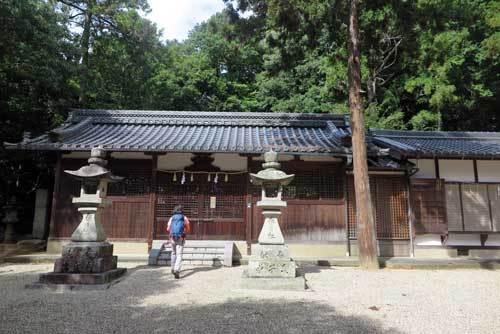 200927春日神社